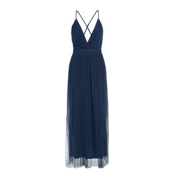 Bohemian Chic Dresses