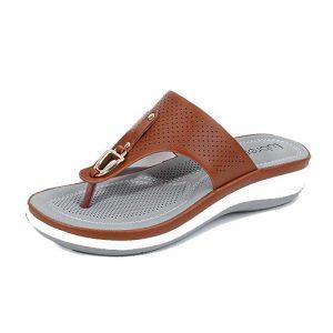 Bohemian Sandals
